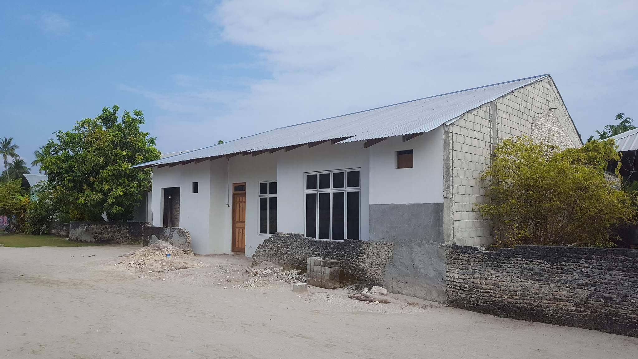 Fodhdhoo-guest-house-1.jpg