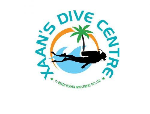 Xaan's Dive Centre in Huraa Maldives