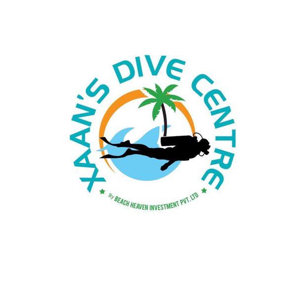 Centro Diving Xaan alle Maldive